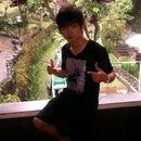 MingKuang Sutanto Setiawan