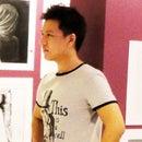 Saran Phongkajorn