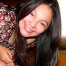 Joselyn Rodríguez