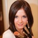 Anna Shishkova