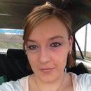 Michelle Kaufhold