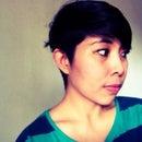 Eunike Kartini