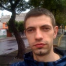 Aldo Gonzalez Doring