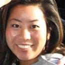 Akiko Oda