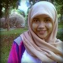 Farida Hasna A