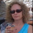 Debbie Taras