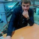 Aleksandr Aredakov