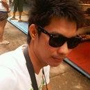Naphat Poonchan