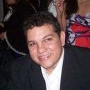 Nazareno Neto