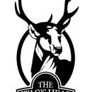 The Stags Head Pub