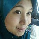 Norliza Ali