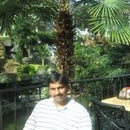 Sridhar Venkat
