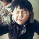 Luke Koo