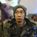 Melvyn Sng