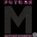 FutureM