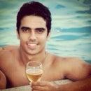 Kico' Rodrigo Cesar