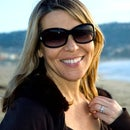 Liz Kennedy