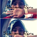 Shahera Rara