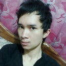 Muhammad Hamzah