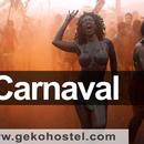 Geko Paraty Hostel