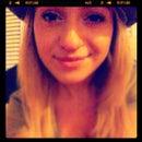Jennifer Creekmore