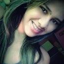 Lanna Santana