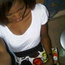 Benita Oyeka