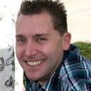 Adam McDonald
