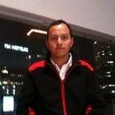 Daniel Tellez ✈