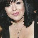 Nana Vrioni