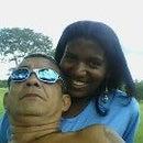Kico Cardoso