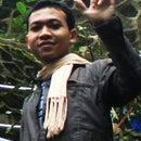 Abdul Chalik alik
