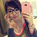 Emily Yumi