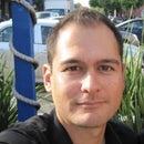 Aaron Paraiso