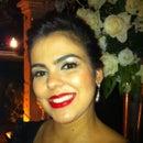 Fernanda Fernandes Jayme