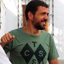 Rafael Páez Valle