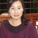 Christine Loy