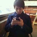 Kibeom Yoo
