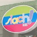 Siach Kids