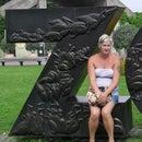 Anna-Kaarina Kaija