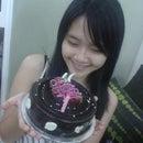 Sook Ling