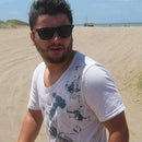 Diego Bamonte