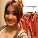 Sailley Yang