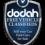 dodah .com