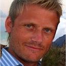 Christer Solberg