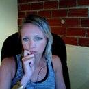Brooke Tuttle