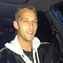 Chris Kovach