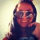 Izabelle Martins