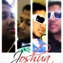 Joshua Yerushalayim Shalom