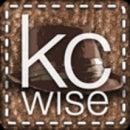 KCWise .com